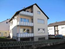 Mehrfamilienhaus in Ramstein-Miesenbach  - Ramstein