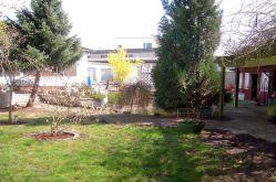 Gewerbegrundstück in Norderstedt  - Garstedt
