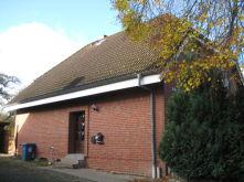 Dachgeschosswohnung in Sandesneben  - Sandesneben
