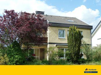 Einfamilienhaus in Lippstadt  - Hellinghausen