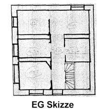 Einfamilienhaus in Deuerling  - Deuerling