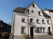 Einfamilienhaus in Enkirch