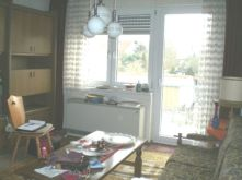 Einfamilienhaus in Regenstauf  - Regenstauf