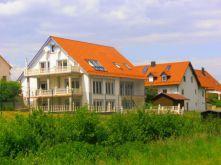 Einfamilienhaus in Wenzenbach  - Fußenberg