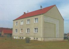 Wohnung in Plate  - Plate
