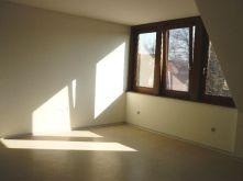 Wohnung in Boffzen