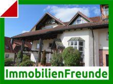 Etagenwohnung in Leidersbach  - Volkersbrunn
