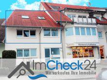 Etagenwohnung in Freiburg  - Tiengen