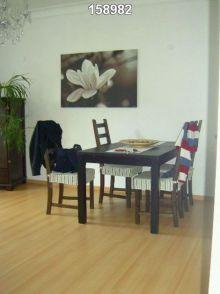 Wohnung in Stuttgart  - Süd