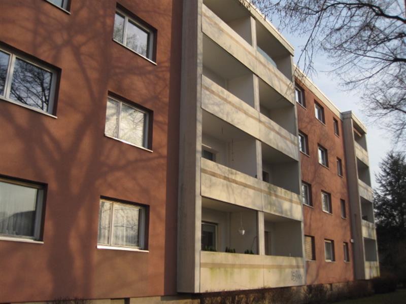 Wohnung Mieten Marienfelde : wohnungen mieten berlin marienfelde mietwohnungen berlin marienfelde ~ Buech-reservation.com Haus und Dekorationen
