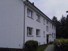 Erdgeschosswohnung in Lägerdorf