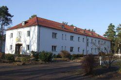 Wohnung in Niedergörsdorf  - Flugplatz