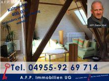 Maisonette in Westoverledingen  - Ihrenerfeld