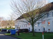 Erdgeschosswohnung in Sankt Margarethen