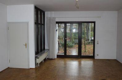Sonstige Wohnung in Bonn  - Schweinheim