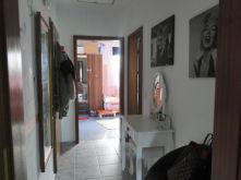 Wohnung in Winsen  - Stöckte