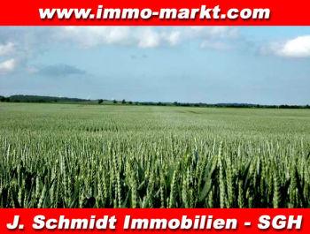 Land- und Forstwirtschaft in Krautheim  - Krautheim