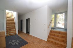 Sonstige Wohnung in Hamburg  - Hammerbrook