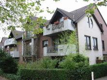 Apartment in Meerbusch  - Büderich