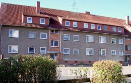 Dachgeschosswohnung in Wathlingen  - Wathlingen