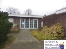 Bungalow in Wadersloh  - Liesborn