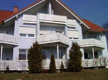 Wohnung in Schauenburg  - Elgershausen