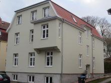 Erdgeschosswohnung in Wismar  - Wismar-Süd