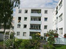 Etagenwohnung in Rheinbach  - Rheinbach