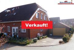 Doppelhaushälfte in Fehmarn  - Burg auf Fehmarn