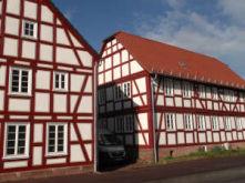 Wohnung in Cölbe  - Bernsdorf