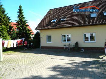 Doppelhaushälfte in Möllenbeck  - Möllenbeck