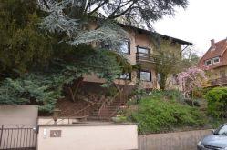 Sonstiges Haus in Obernburg  - Obernburg