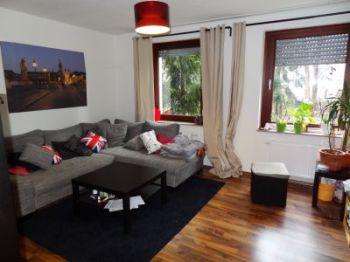 Wohnung in Köln  - Bilderstöckchen