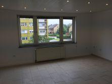 Wohnung in Gelsenkirchen  - Ückendorf