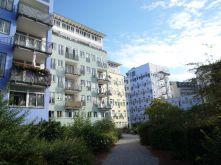 Wohnung in München  - Altstadt-Lehel