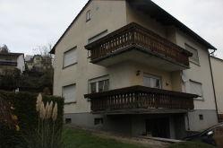 Zweifamilienhaus in Mömlingen