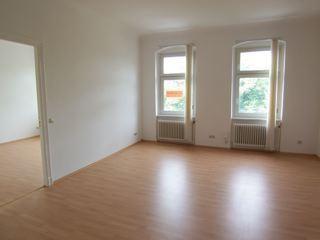 Sonstige Wohnung in Berlin  - Wittenau