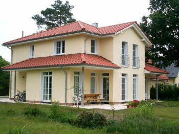Villa in 							Apolda 							 - Apolda