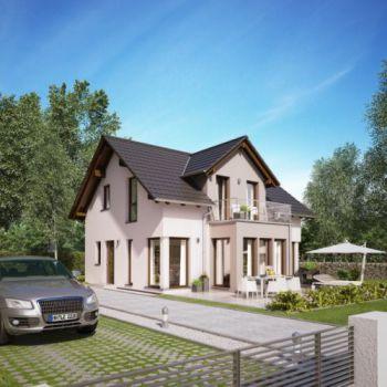 Sonstiges Haus in Seeheim-Jugenheim  - Balkhausen