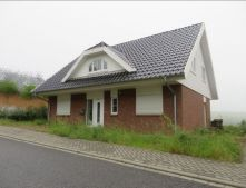 Einfamilienhaus in Hürtgenwald  - Straß