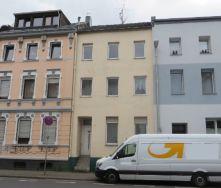 Einfamilienhaus in Düren  - Düren