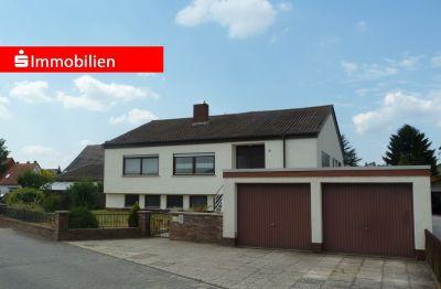 Einfamilienhaus in Bensheim  - Schwanheim