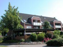 Etagenwohnung in Itzehoe