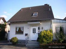 Dachgeschosswohnung in Wesseling  - Wesseling