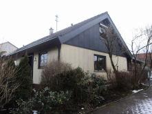 Einfamilienhaus in Durchhausen