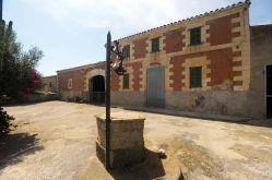 Finca in Sant Llorenc des Cardassar