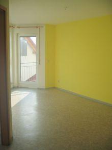 Etagenwohnung in Rottenburg  - Bad Niedernau