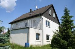 Einfamilienhaus in Oranienbaum-Wörlitz  - Vockerode