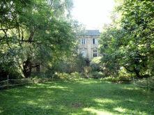 Wohngrundstück in Halle  - Seeben