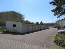 Garage in Dillingen  - Pachten